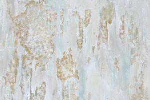 Schilderij abstract structuur 120x80