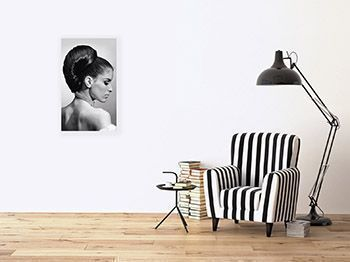 Maandelijkse blog schilderijen interieur