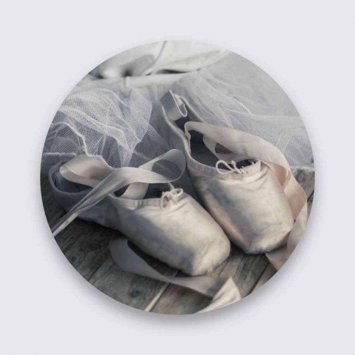 Foto Kunst Schilderijen: Moves Wandlkraft Collectie Pure Metal Aluminium Schilderijen