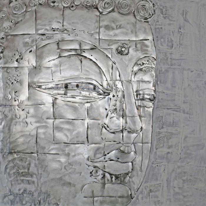 Boeddha Schilderijen: Boedhha Schilderij
