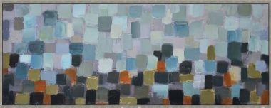 Grote schilderijen online kopen
