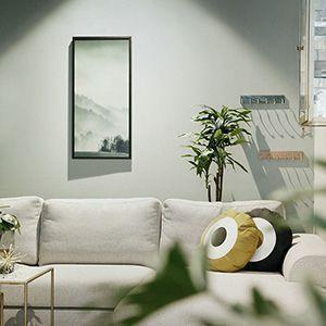 Schilderijen en Stijlvol Luxe
