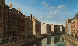Mei Blog Rijksmuseum Blog